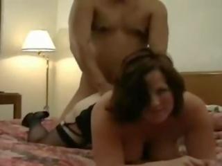 sie brünette nenn, voll oral sex überprüfen, neu vaginal sex neu