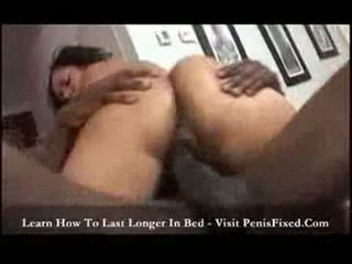 nice porn, hq tits hot, ideal suck more