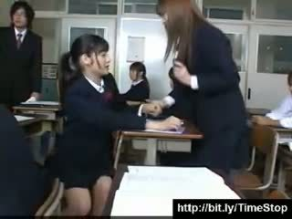 any japanese ideal, new blowjob check, you asian quality