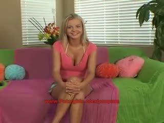 kijken solo girl online, gonzo gratis, ideaal geschoren meer