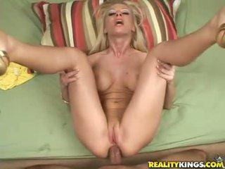 geriausias shaved pussy, įvertinti analinis idealus, patikrinti pornstars