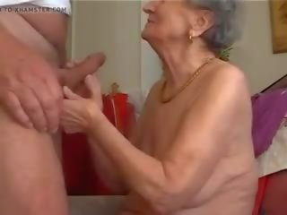 nieuw grannies, gratis matures kanaal, meer fait