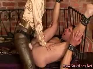 hq dominatrix, vernedering scène, meer femdom porno