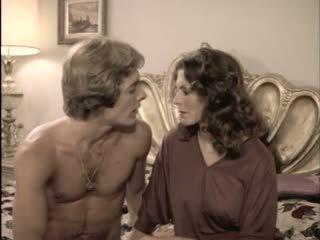 fresh big boobs tube, hottest babes video, vintage video