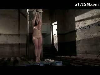 marteling gepost, kwaliteit basement, meer maledom neuken