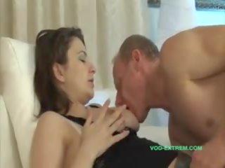 Fucking the MILFs Big Boobs, Free Dildo Porn 52
