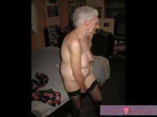 grannies video, nice matures, compilation film