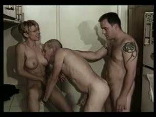 milfs porno, threesomes, fun hd porn