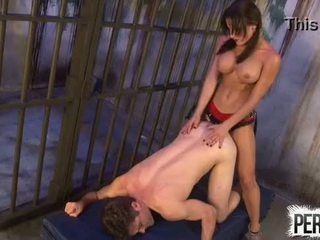 tits any, real michelle fresh, anal nice