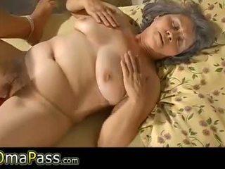 orgasmus echt, beobachten klitoris, kostenlos oma