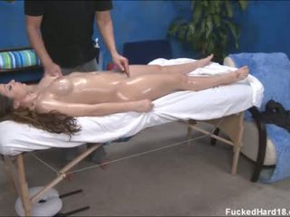 watch masseur, hq blowjob hot, all babe rated