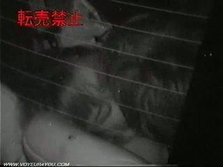 heet verborgen camera's porno, nieuw verborgen sex, prive sex video