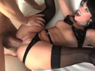 kwaliteit brunette tube, pijpbeurt tube, vingerzetting porno
