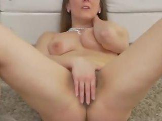 vol matures actie, online milfs, girls masturbating mov
