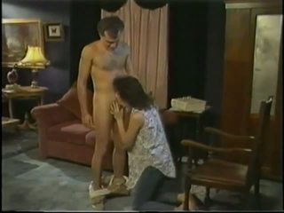 new brunettes fucking, vintage clip, hd porn action