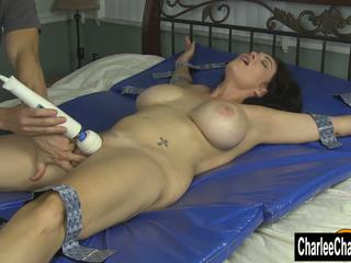 grote borsten porno, beste brunettes thumbnail, echt masturbatie video-