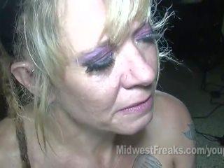 Excellent myanmar bilder kaendis porr alla skdespelare flicka think