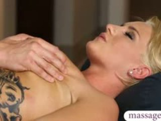 hq grote borsten film, groot pijpbeurt, nieuw massage