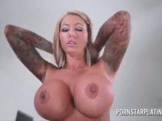 blow job check, hottest cum shot best, nice pussy licking