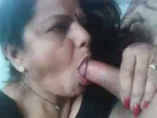 La penetration du penis