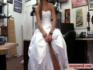 nieuw pijpen porno, groot blondjes seks, alle amateur scène