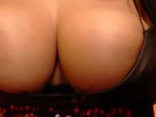 controleren grote borsten seks, ideaal webcam thumbnail, echt dildo video-