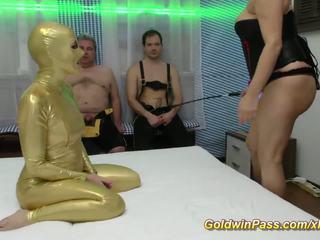 mooi groepsseks tube, austrian kanaal, gratis hd porn klem