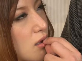 online japanese all, watch exotic quality, hot oriental fresh