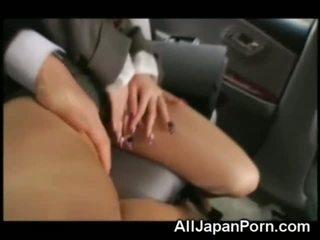 schön asian girls hq, uniform ideal, qualität asiatische muschi heißesten