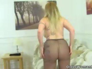 check tights clip, free british channel, mature mov