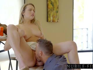 online wit scène, meer blondjes porno, mooi perfect porno