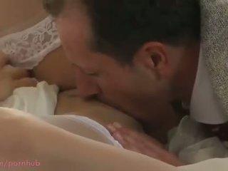 most oral sex full, fresh orgasm hot, full cougar real