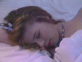 online bruid, brides, slapen film