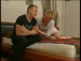 fun matures, hot old+young ideal, any hd porn