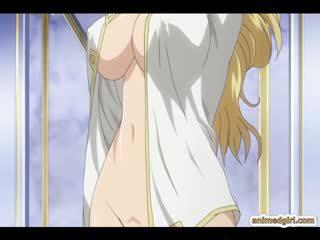 ideaal hentai porno