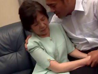 mooi japanse, heet grannies, matures porno