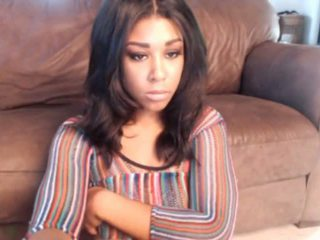 new big butts nice, new black and ebony, webcams