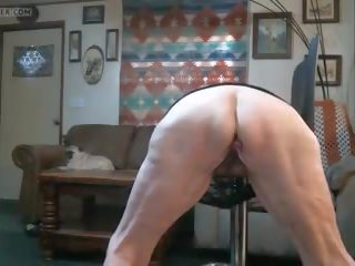 sex toys check, more grannies, you matures