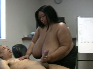 big boobs, pamatyti skaitliukai pamatyti, handjobs gražus