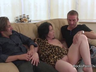 double penetration nice, most group sex real, any british