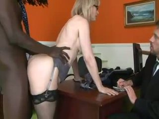 free cuckold tube, most interracial action, hq wives fuck