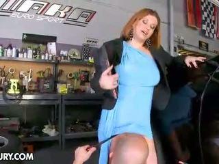 hausfrauen schön, alle blowjob alle, hardcore
