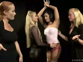 check humiliation fuck, ideal submission, mistress sex
