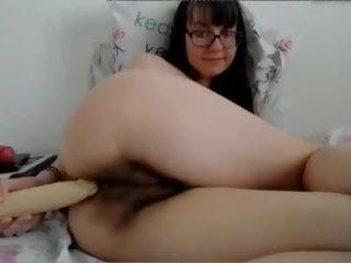 quality vibrator mov, sex toys porn, beautiful mov