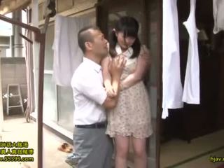 great japanese, you teens hottest, ideal kissing