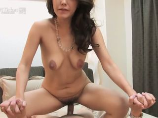 fresh japanese see, 69, matures new