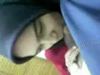 Jilbab Asian Blow Job-tudung Awek-asw760