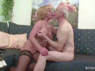 grannies new, matures new, online big natural tits fresh
