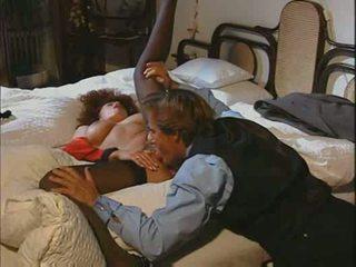 Erika bella la sedia a rotelle (1994)