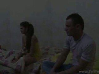 online amateur sex, most amateur teen quality, great bedroom full